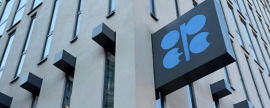 OPEC admits end of oil era for developed countries