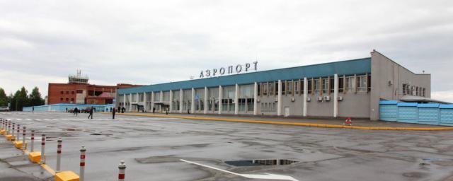 Реконструкция аэропорта в Ижевске в 2019 году. Ремонт комплекса рекомендации