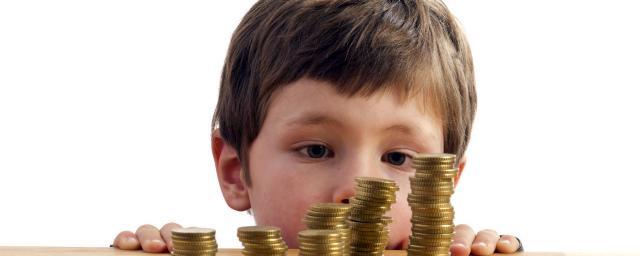 как погасить долг по алиментам