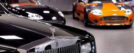 Ministry of industry and trade adds Skoda and Hyundai to list of vehicles subject to luxury tax