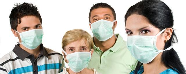 Глава Минздрава: ограничения из-за коронавируса снимут в феврале