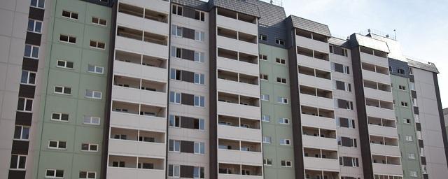 В Волгограде началось благоустройство территории у дома на ...  Благоустройство Территории Жилого Дома