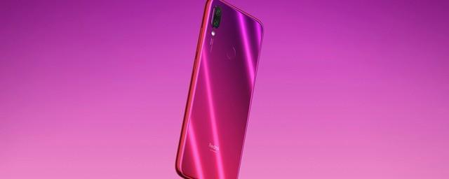 2b82c7e184218 Эксперты составили топ смартфонов по соотношению цены и качества