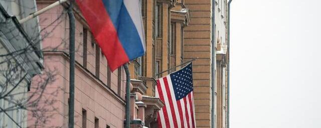 Foreign Ministry said that US is not ready for extension of START-III
