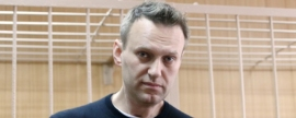 Prosecutor's office demands that Navalny's organizations be declared extremist