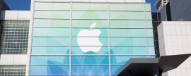Apple to build chip development centre in Germany for €1BN