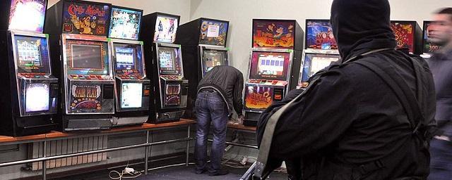 закон о рекламе казино в россии