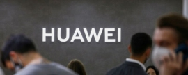 Sweden prohibits Huawei and ZTE from building a 5G network on its territory