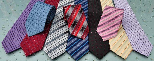Мужской лайфхак: Как грамотно подобрать галстук к рубашке и пиджаку