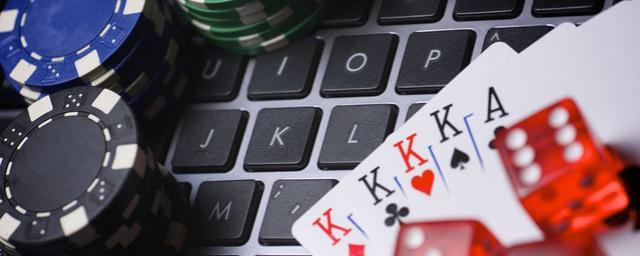 Игровые автоматы онлайн кавказская пленница
