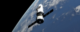 European countries want to conduct space flights on their own