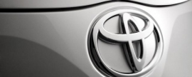 Toyota has become most expensive brand of 2020