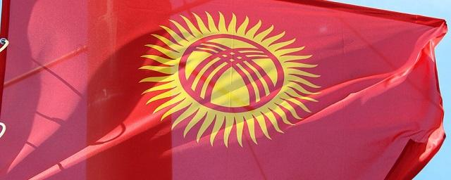 In Kyrgyzstan Russian language will retain status of official one