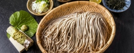 In China, 9 family members died, having poisoned with instant noodles