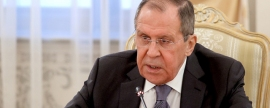 Lavrov points out violations of Ukraine's Russian-speaking population rights