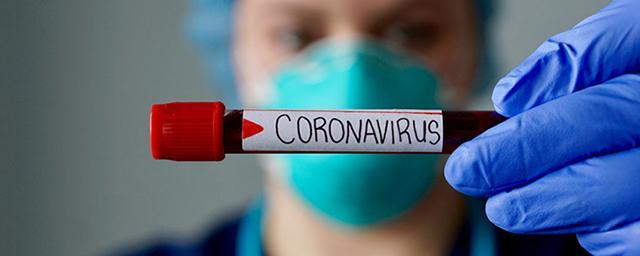 Ученые ожидают вспышки коронавируса на протяжении двух лет