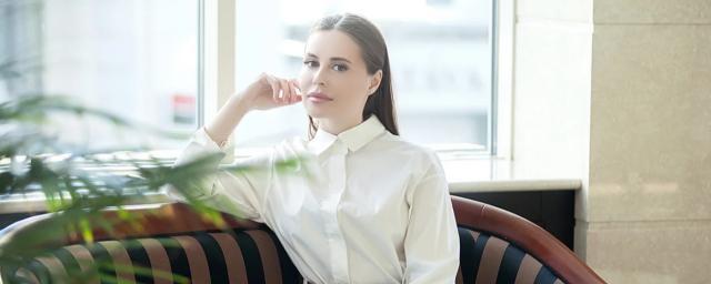 Экс-участница «Уральских пельменей» Михалкова рассказала о новой работе