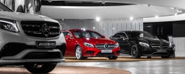 Russian Ministry of Industry and Trade has expanded list of cars subject to increased taxation