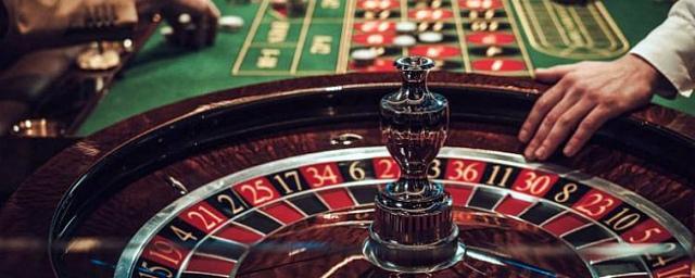 Создание казино i игровые автоматы - играть безплатно