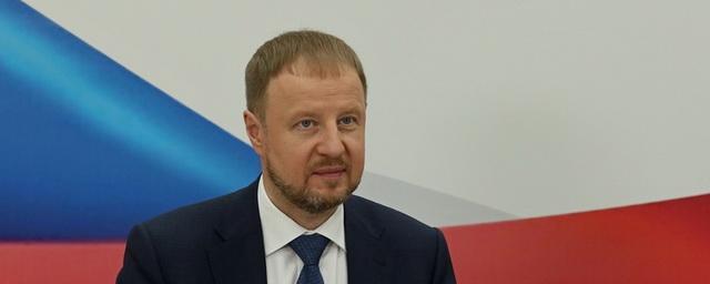Глава Алтайского края назвал главное для него испытание в 2020 году