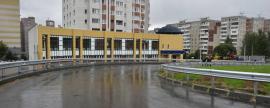 Во Владимире строительство развязки на Чапаева-Сперанского подорожало