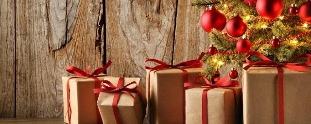 Сайт Promokodus поможет сэкономить на новогодних подарках