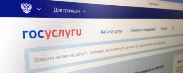 Рубеж сайт каталог дома в хорватии купить недорого у моря