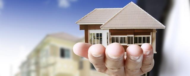 Помощь в ипотеке с плохой кредитной историей без первоначального взноса новосибирск