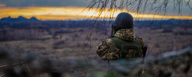 Контактная группа согласовала новые меры контроля перемирия в Донбассе