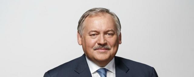 Единоросс Затулин заявил о сфальсифицированной победе Лукашенко