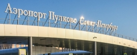 St Petersburg resumes direct flights from Pulkovo to Paris