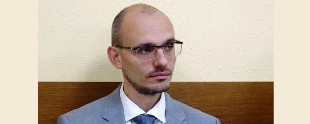 В Казани осужден первый в России брокер-«манипулятор»