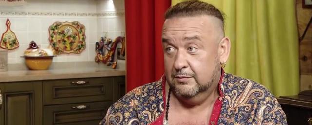 Aleksandr Morozov Rasskazal Kak Pohudel Na Vrednyh Privychkah