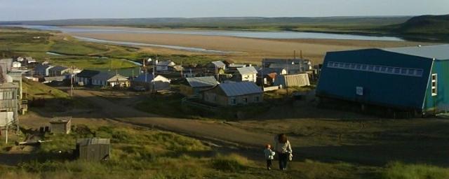 Первый замглавы Анабарского района Якутии утонул на охоте