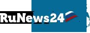 Runews24.ru
