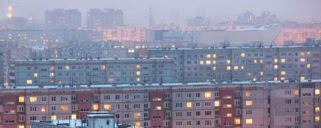 В Омске отберут лицензии у 23 управляющих компаний