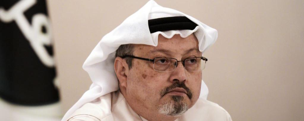 Интерпол выдал ордеры на арест 20 саудовцев по делу Хашкаджи