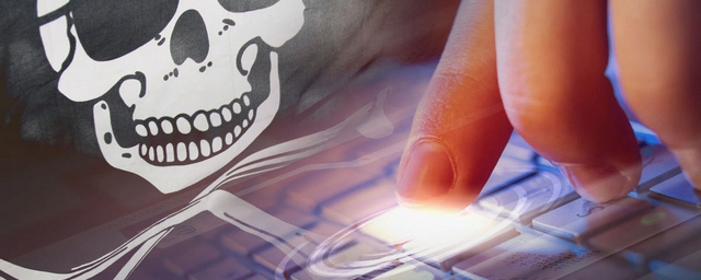 «Яндекс» создал робота для поиска пиратского контента