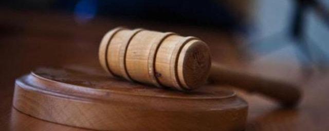 Против экс-главы Удмуртии дал показания его телохранитель