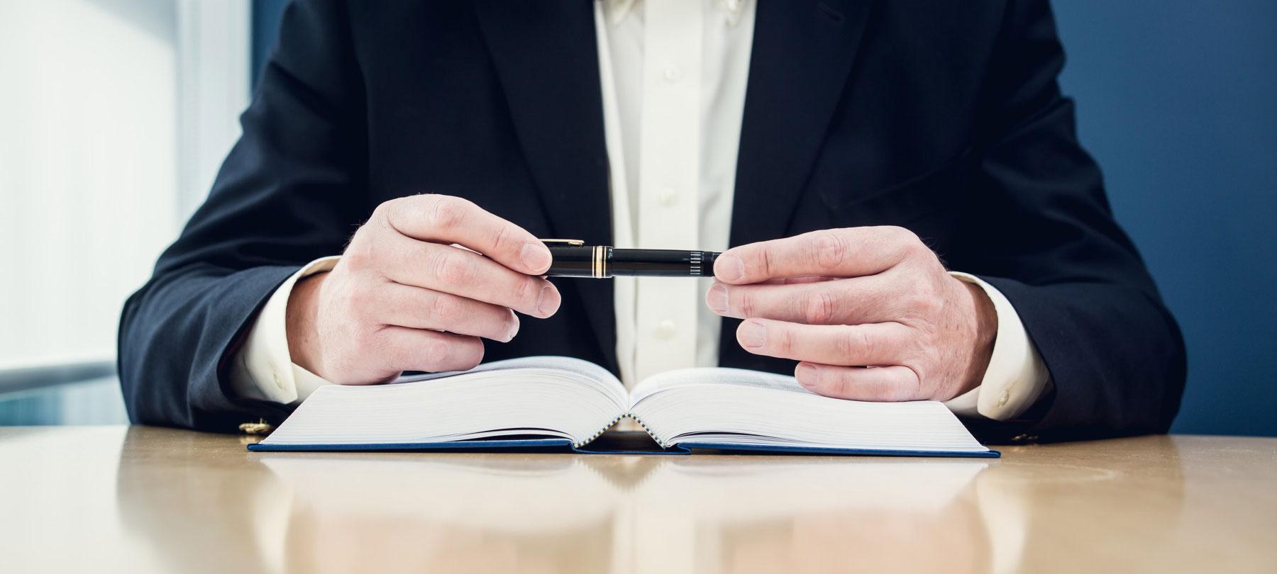 юрист консультация бесплатно