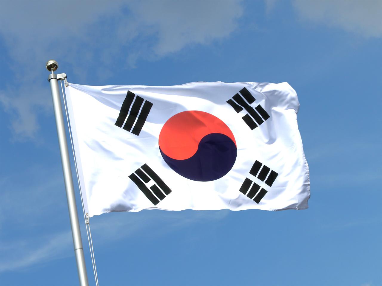 Южная Корея разработает собственную систему ПРО