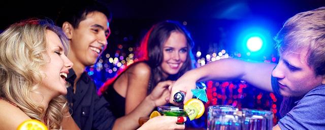 Собянин: Владельцы ночных клубов сами предложили ввести QR-коды