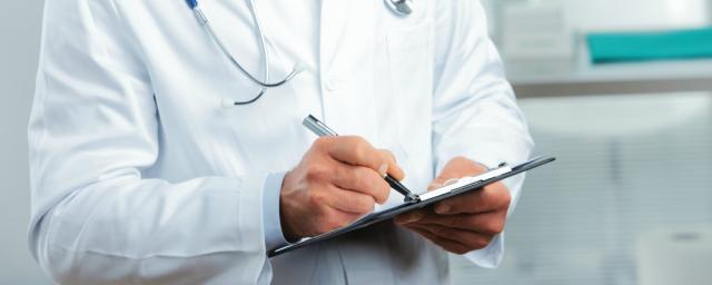 В Бурятии за сутки 47 человек заболели коронавирусом