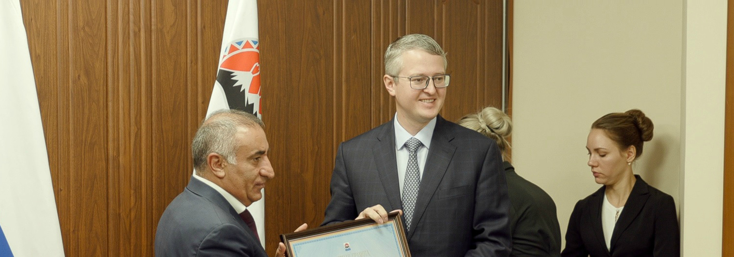 На Камчатке усилится взаимодействие между органами власти