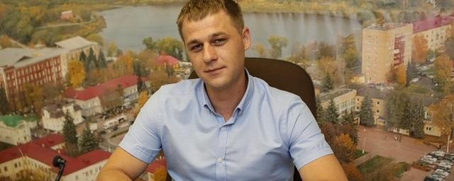 Леонид Савин станет гостем прямого эфира на Раменском радио