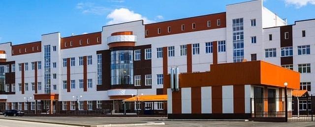 Ковид-госпиталь «Северный» в Карачаево-Черкесии переведут в резерв