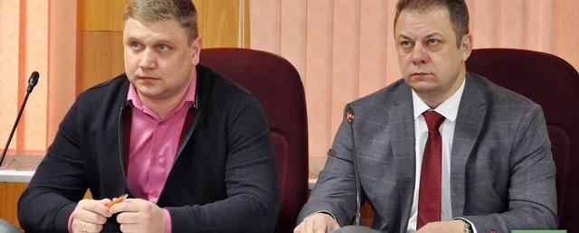 Глава Электрогорска дал неудовлетворительную оценку работе ТСК Мосэнерго