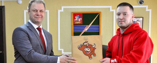 Сергей Дорофеев исполнит желания восьми победительниц лотереи к 8 Марта