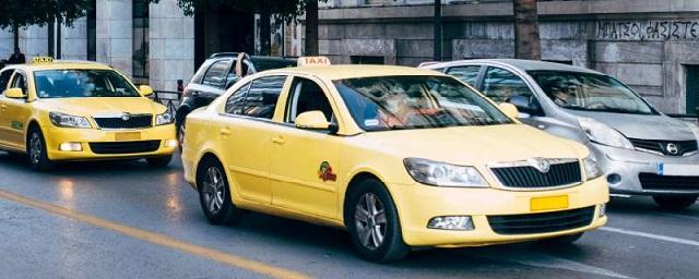 За отказ везти слепую Uber в США выплатит ей 1,13 млн долларов