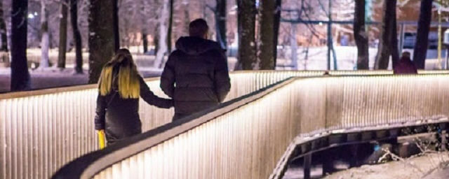 Раменское - в числе городов с благоприятной городской средой